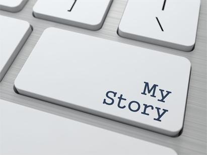 mystory-img