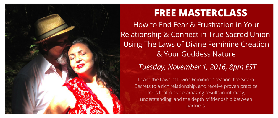 free-master-class-updated