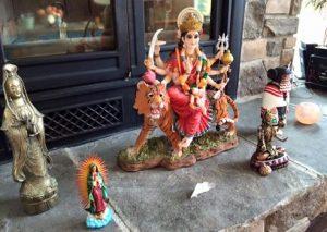 goddesses-shasta