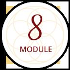 module8